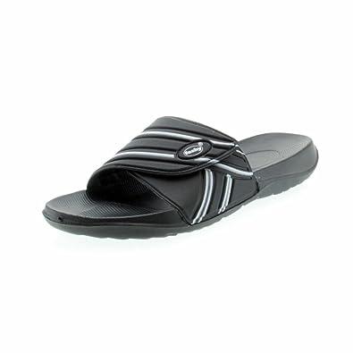 e28448da8ea Fashy Slipper  Amazon.co.uk  Shoes   Bags