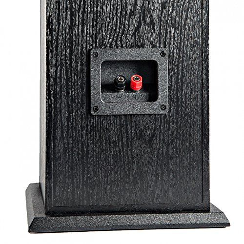 singles in polk Enter your model number to make sure this fits single 10-inch subwoofer in black with built-in high-current amplifier for big bass equipped with one 10-inch.