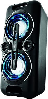 Caixa Acústica, Philco PHT5000, Bluetooth, 150W RMS