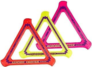 product image for Aerobie Orbiter Boomerang