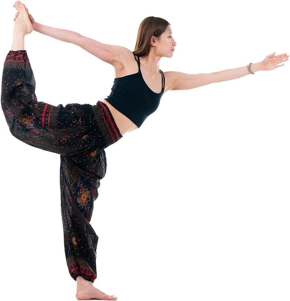 yoga clothes canada