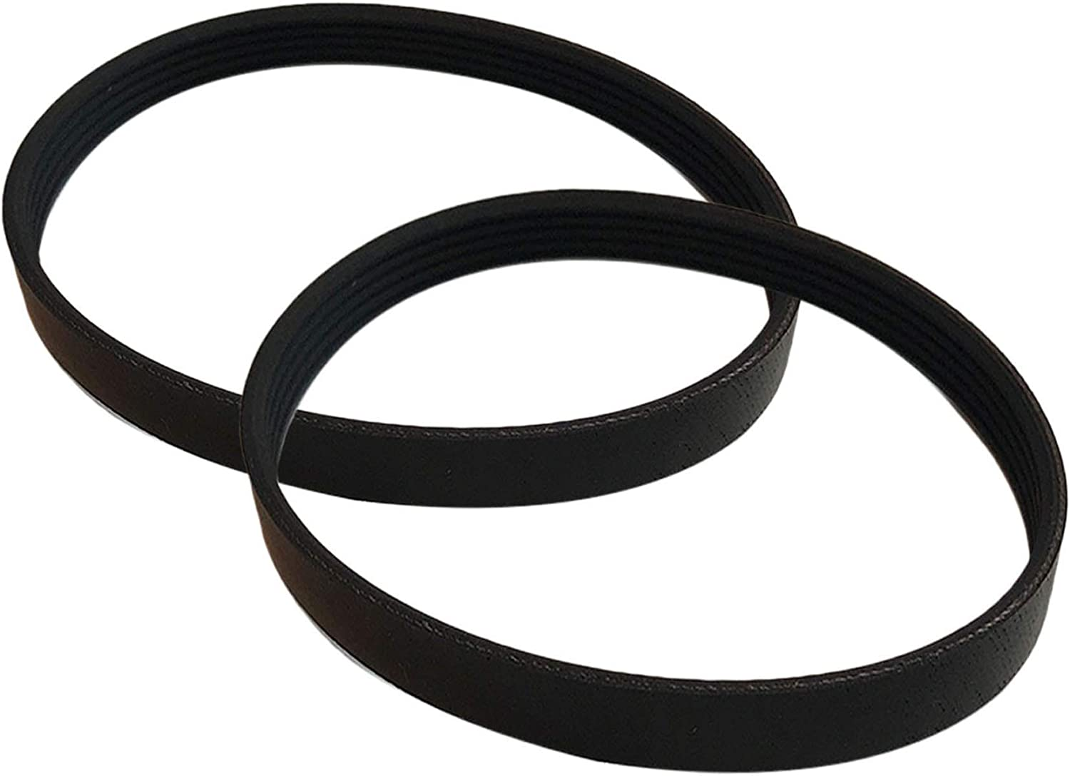 EATON YALE /& TOWNE 600L050 Replacement Belt