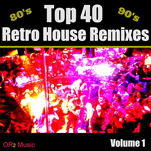 Set You Free House Remix By Dj Retro House On Amazon