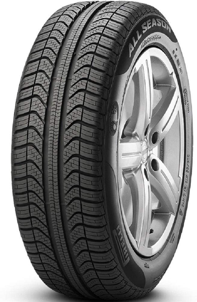 Tyres Pirelli Cinturato all season plus 225 45 R17 94W TL All season for cars