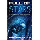 FULL OF STARS A Science Fiction Romance Novel