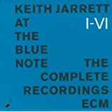 At The Blue Note (Complete Recordings) [6 CD Box Set]