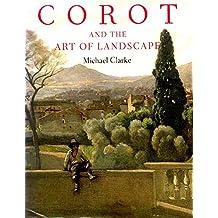 Corot & Art Of Landscape