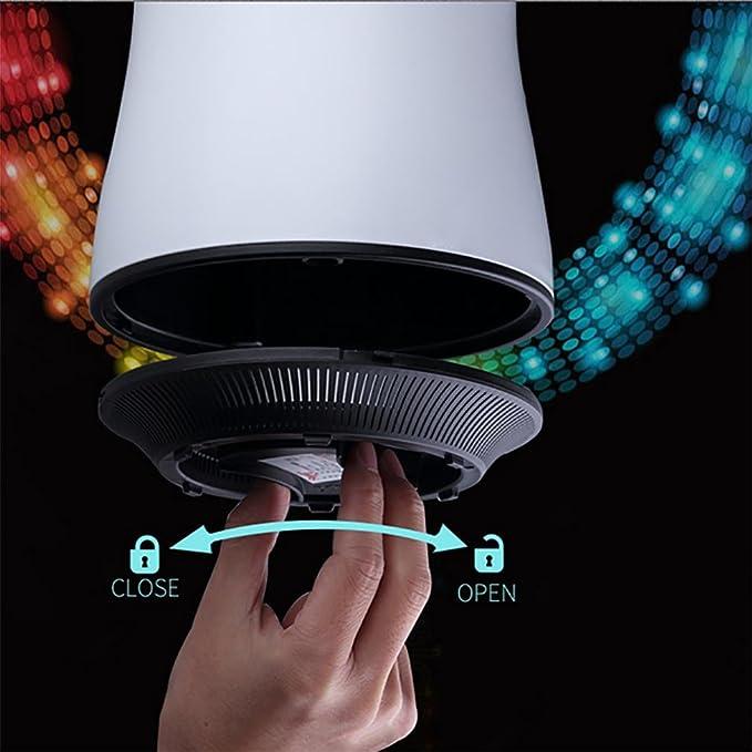 WP electrónica Mosquito Killer Mosquito lámpara Patria sin Haz Mute Plug en el dormitorio Baby Mosquito Killer lámpara: Amazon.es: Hogar