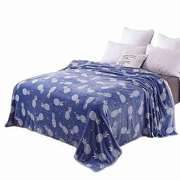 Amazon.com: Abaya Indoor Colourful Thickened Multen Marten ...