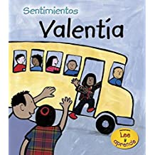 Valentia (Sentimientos) by Sarah Medina (2008-02-15)