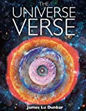The Universe Verse, James Lu Dunbar, 1888047259