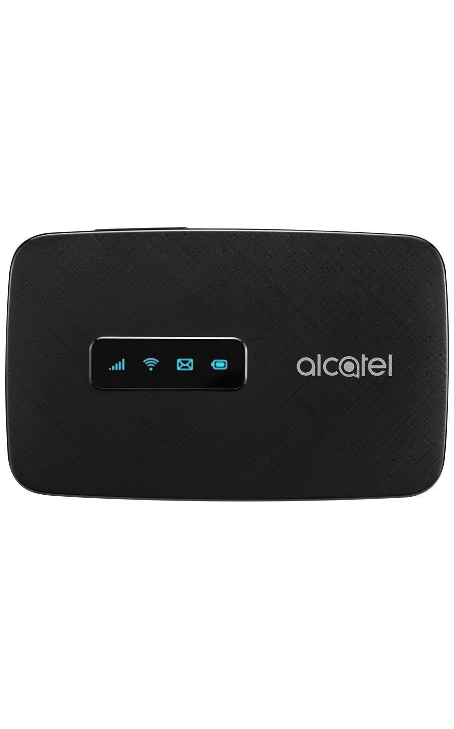 Alcatel LINKZONE 4G LTE Mobile Wi-Fi Hotspot T-Mobile by T-Mobile