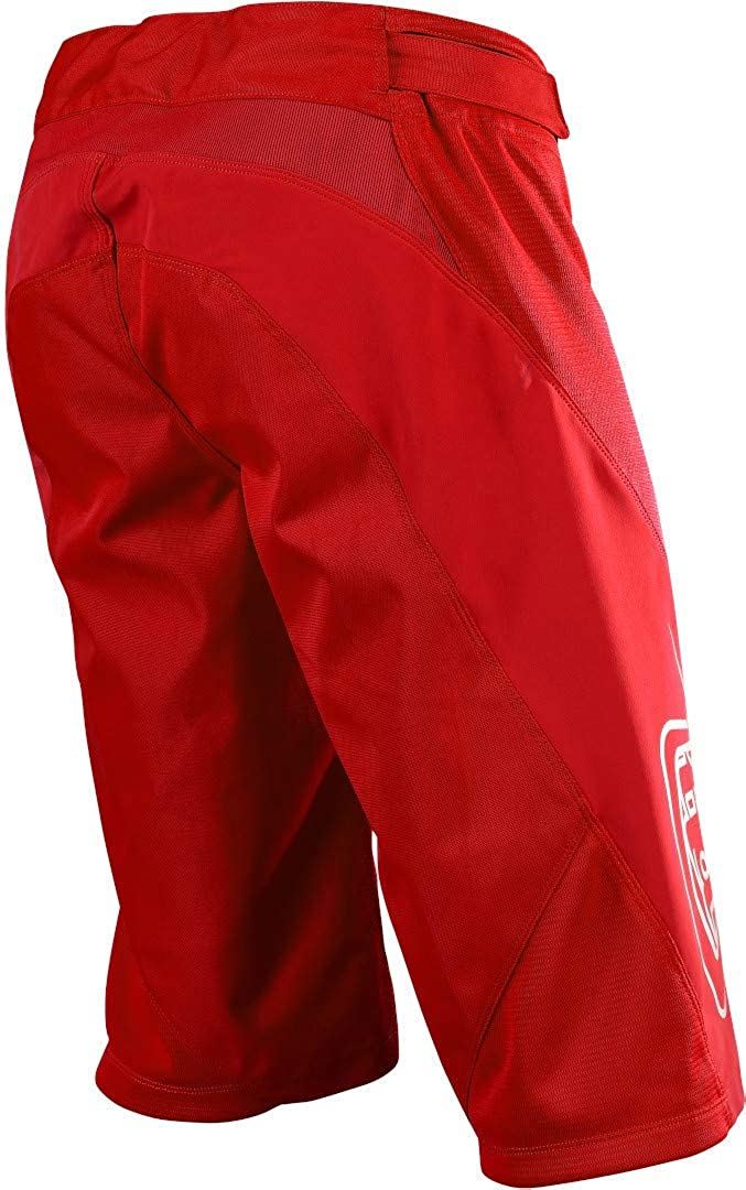 Troy Lee Designs Sprint Youth Off-Road BMX Cycling Shorts