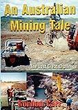 An Australian Mining Tale, Gordon E. Carr, 1921919205