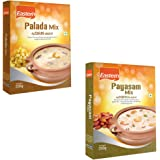 Eastern Sweet Mix Combo - Payasam Mix(200 g), Palada Mix(200 g) (Pack of 2)