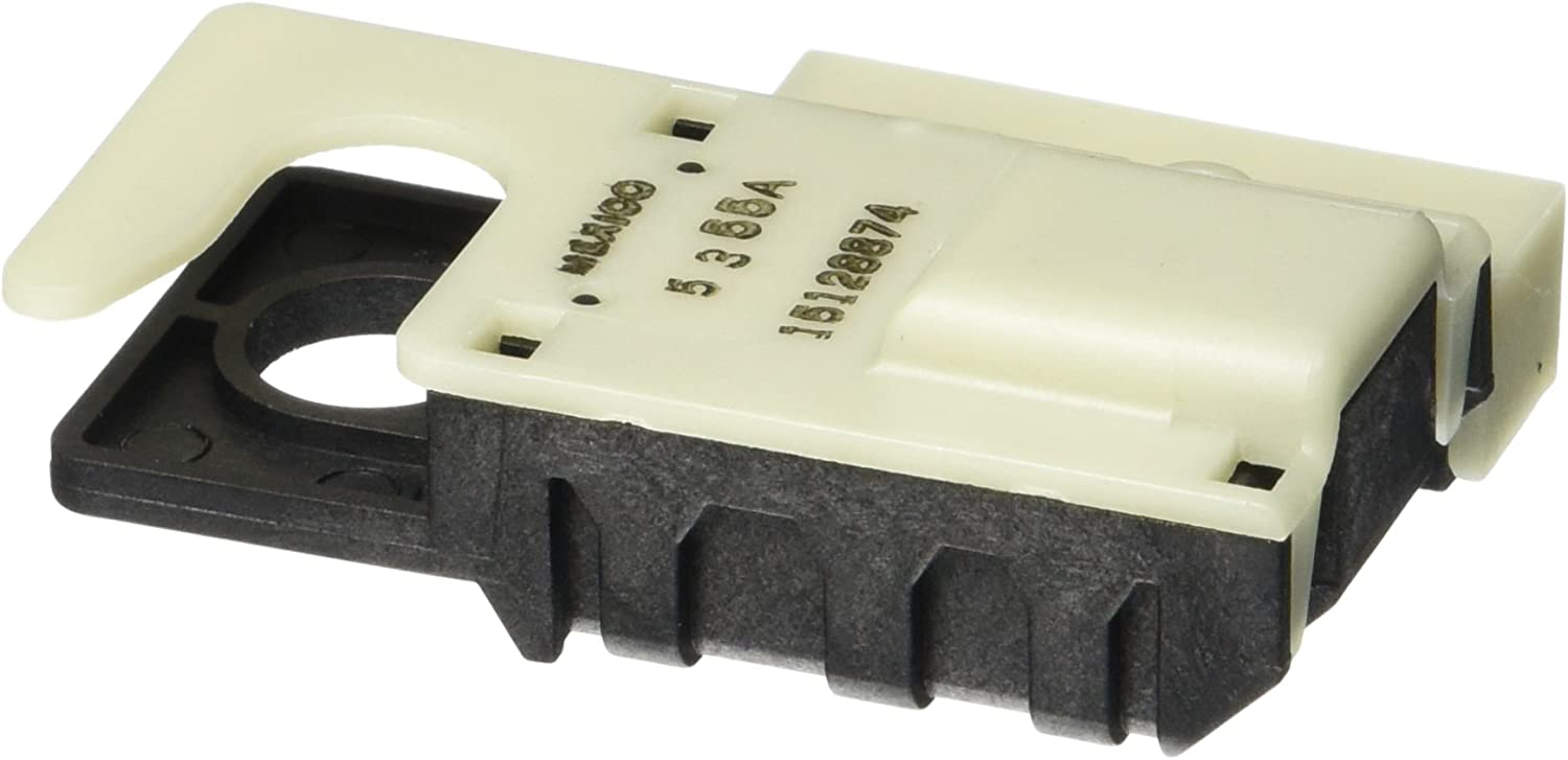 Genuine GM 15128874 Stop Lamp Switch