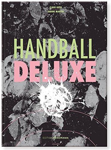 Handball Deluxe