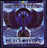 Chronicle Of The Black Sword  /  Hawkwind