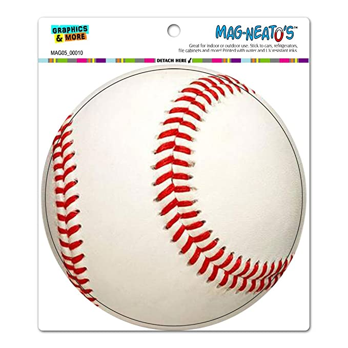graphics and more baseball bild kreis mag neato s tm automotive