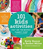 """Easy, Creative and Fun Things to Keep Your Children Entertained and Happy   Never again will you hear the all-too-common call of, """"I'm bored!"""" with this kid-pleaser for many ages.    Whether your kid is 3, 5 or 12 years old, there are hundreds of ..."""