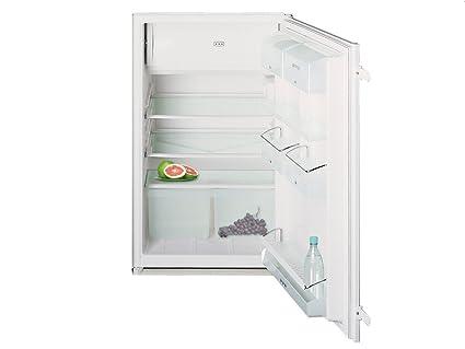 Smeg Kühlschrank Von Innen : Smeg fl167ap kühlschrank kühlteil 114 l gefrierteil 17 l: amazon
