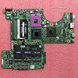 X853D Dell XPS M1530 Motherboard