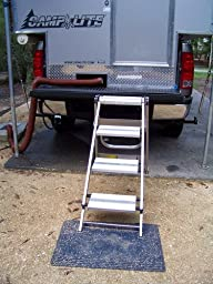 Xtend Amp Climb Wt2 Professional Series Folding Step Stool