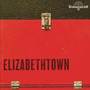 Elizabethtown (Soundtrack)