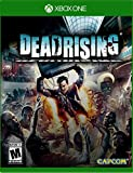 Dead Rising - Xbox One Standard Edition