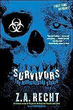 Survivors (The Morningstar Strain)