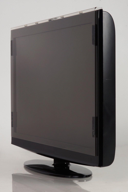 63-65 pulgadas TVProtector TM TV Protección de pantalla para LCD, LED y Plasma HDTV televisor: Amazon.es: Electrónica