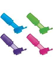 CAMELBAK Eddy Kids Bottle replacement Bite Valves - latest improved version
