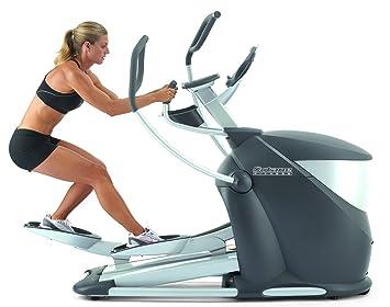 Octane Fitness Pro 3700 – Máquina elíptica Trainers