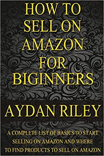 how to sell at amazon