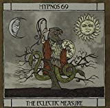The Eclectic Measure by Hypnos 69 (2006-11-01)