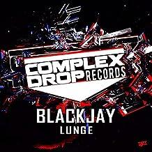 Lunge (Original Mix)