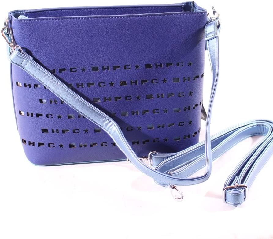 Beverly Hills Polo Club Bolso BH-1282: Amazon.es: Zapatos y ...