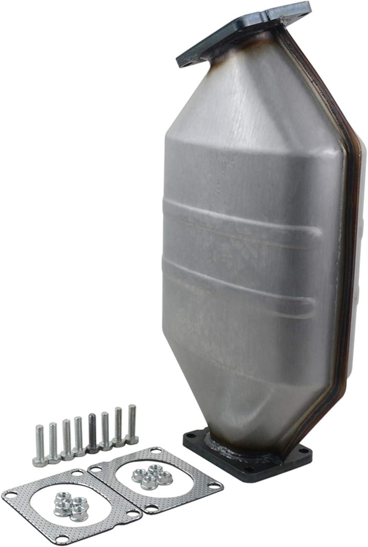 CD-XGET Diesel Partikel DPF 18307792065 18307792062