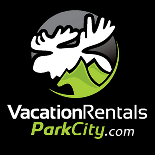 Vacation Rentals Park City, used for sale  Delivered anywhere in USA