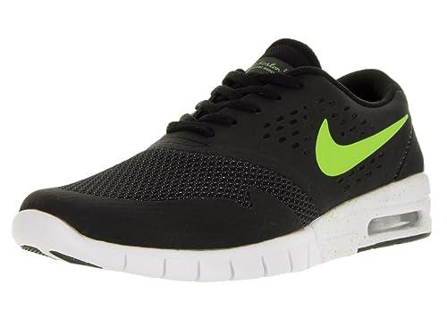 7fdf809b7 Nike Eric Koston 2 Max