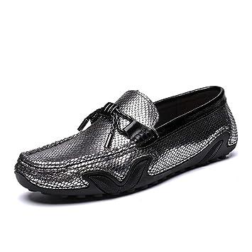 Royaume-Uni disponibilité 2c137 b598a Chaussures Mocassins homme 2019, Hommes Mocassins Mocassins ...