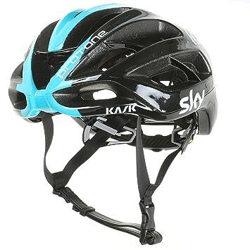 Kask Allround Helmets Protone Blue M