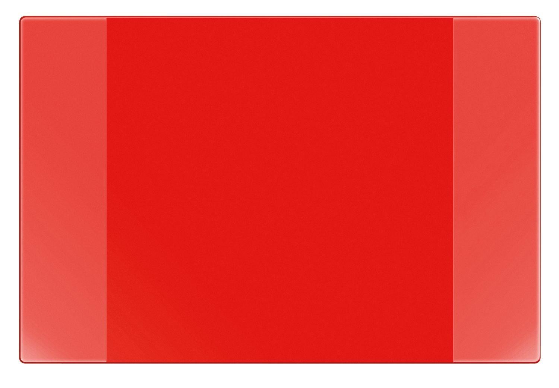 40 x 60 cm colore rosa Veloflex 4680371 pvc Sottomano Velocolor