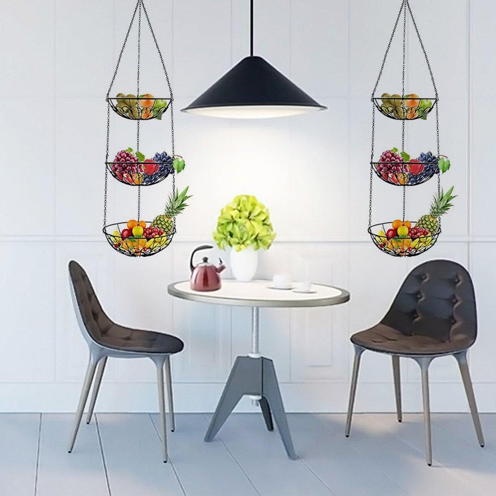 Ausgezeichnet Küche Und Bad Galerie Marlton Nj Bewertungen Bilder ...
