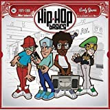 Hip Hop Basics Vol.1 (1979-1988)