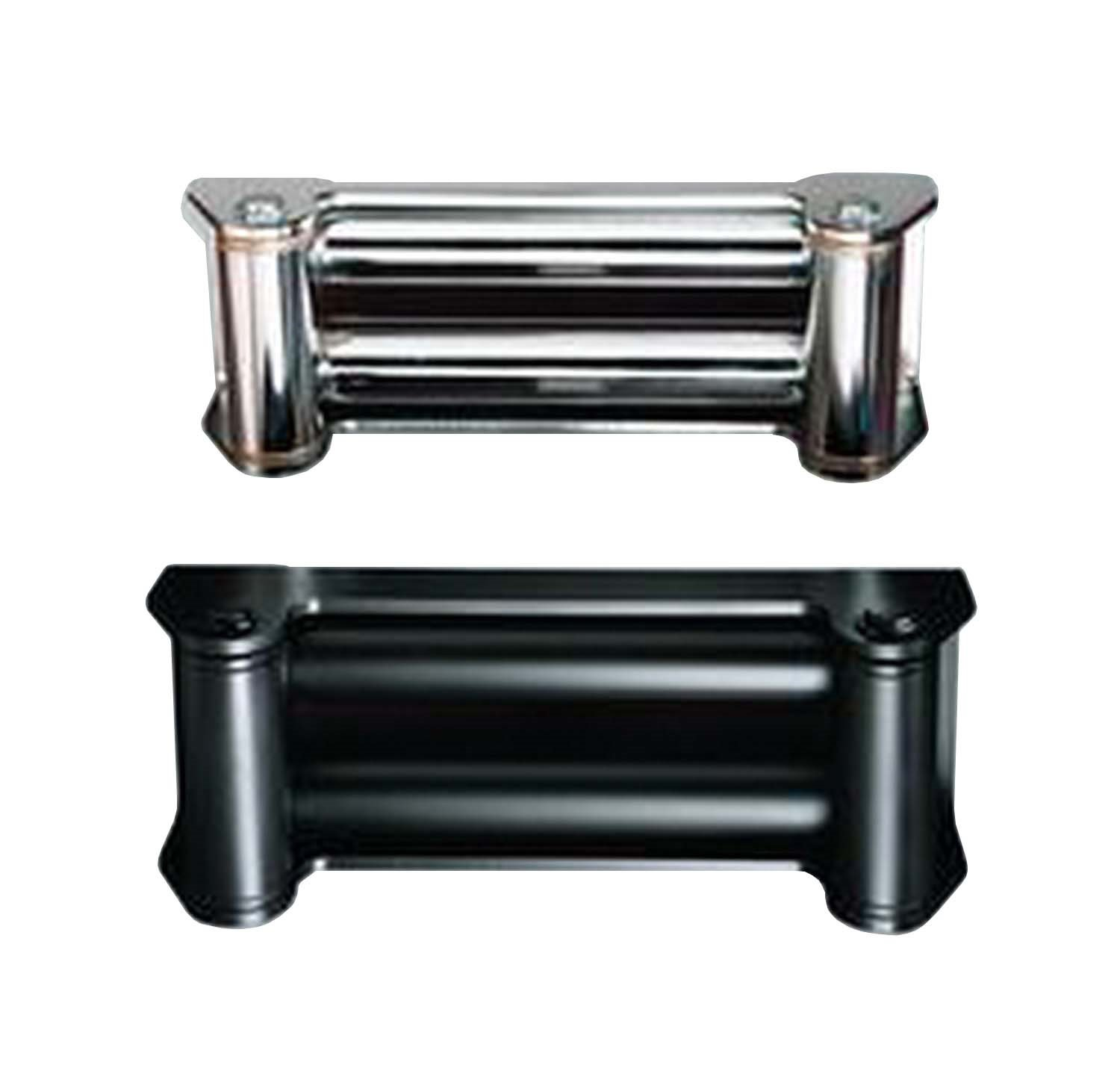Warn 82550 Roller Fairlead Kit by Warn (Image #1)