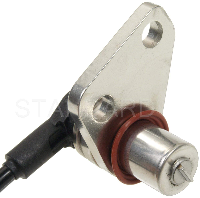 Standard Motor Products ALS1666 ABS Wheel Speed Sensor