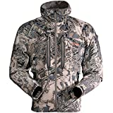 6ab96e4a0996 Amazon.com   Nike Mens Glow in the Dark Windrunner Packable Jacket ...