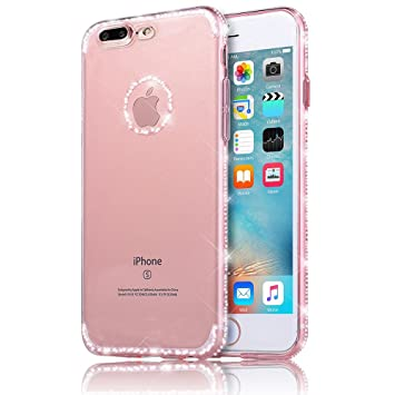 iphone 8 plus custodia
