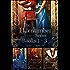 The Eldentimber Series: Books 1 - 3